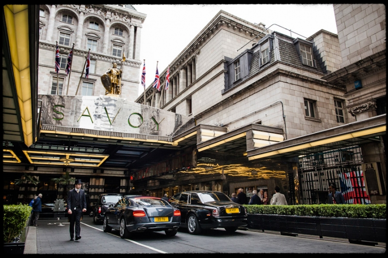 the-savoy-london-wedding-photographer-01(pp_w800_h533)
