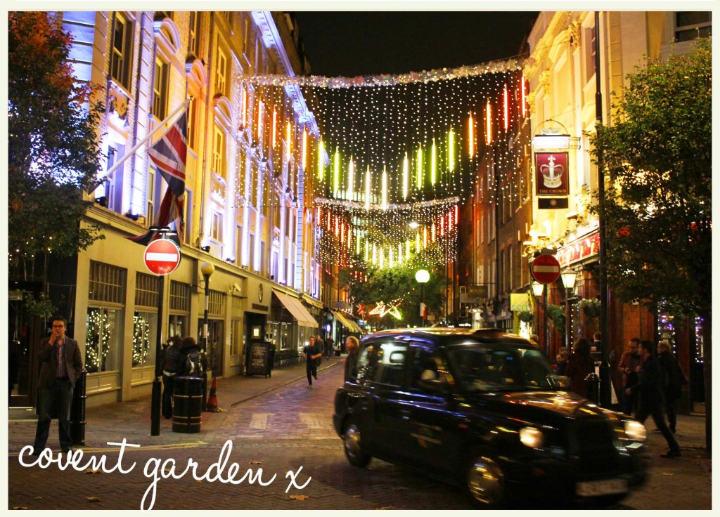 travel-london-covent-garden-shopping