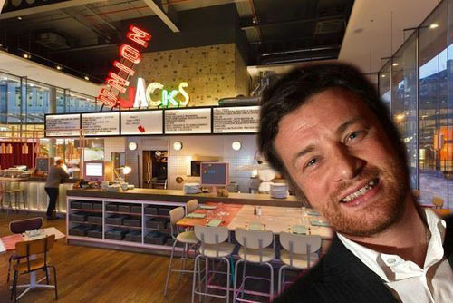 union-jacks-jamie-oliver-gallery