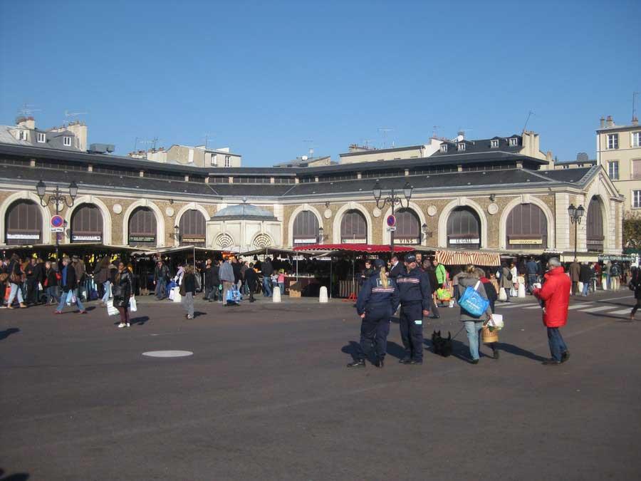 versailles_market_building_a201011_aw