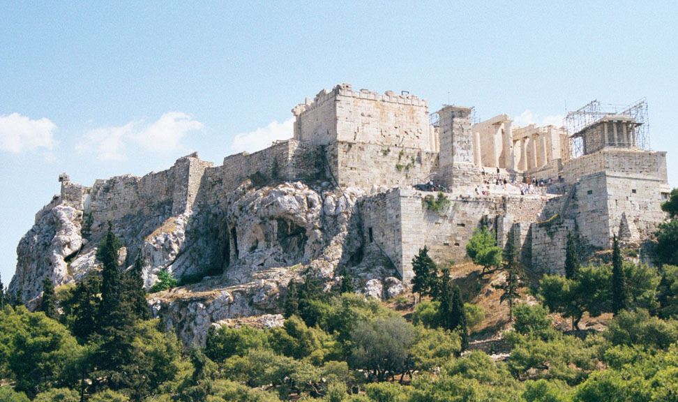 Acropolis22