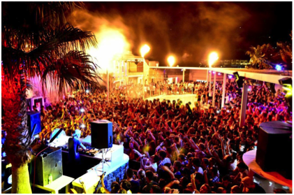 paradise_club_mykonos