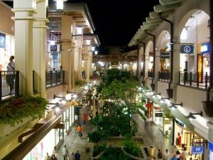 Ala-Moana-Shopping-Center_openaired