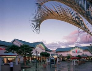 Waikele Outlet4