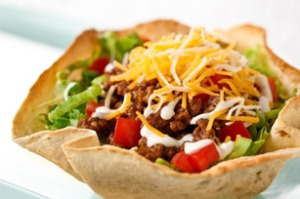 Weeknight-Taco-Salad-47156