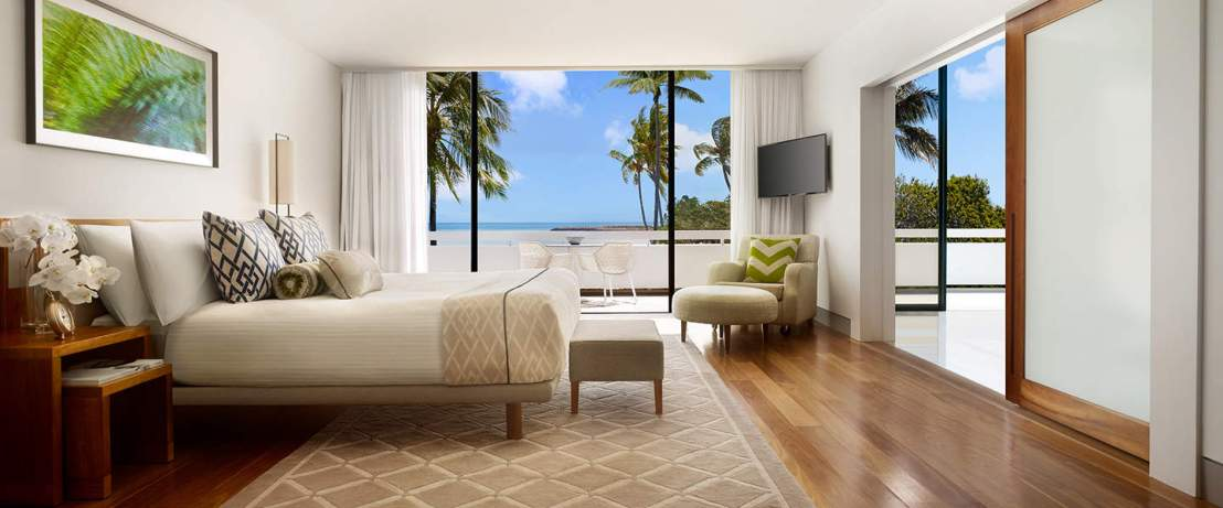 one-and-only-hayman-island-family-suite