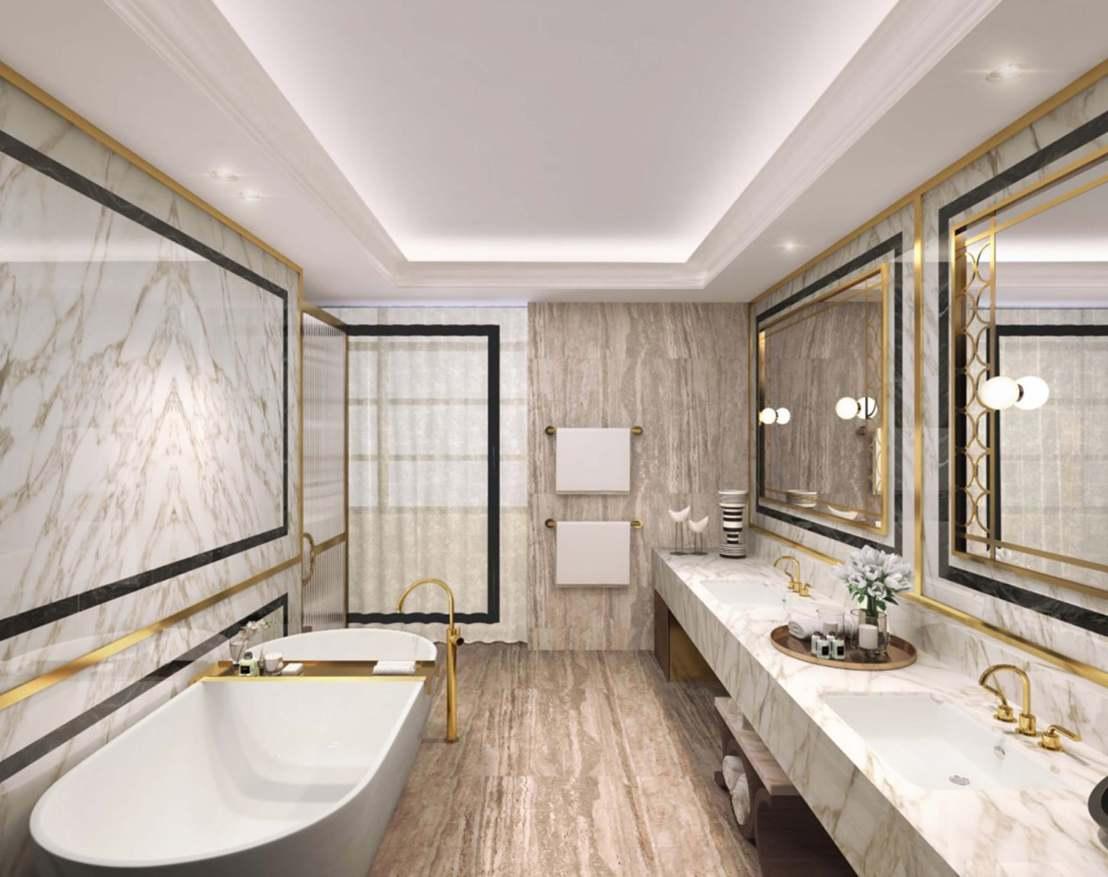 Project-03.Primus-Hotel-7