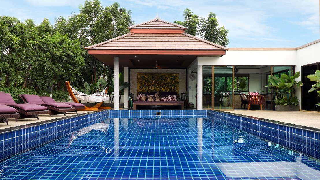 swimming-pool-cover-phuketcleanse