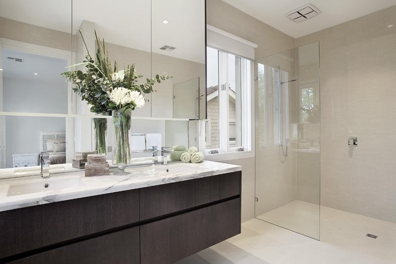 Expert Advice for BathroomRenovations