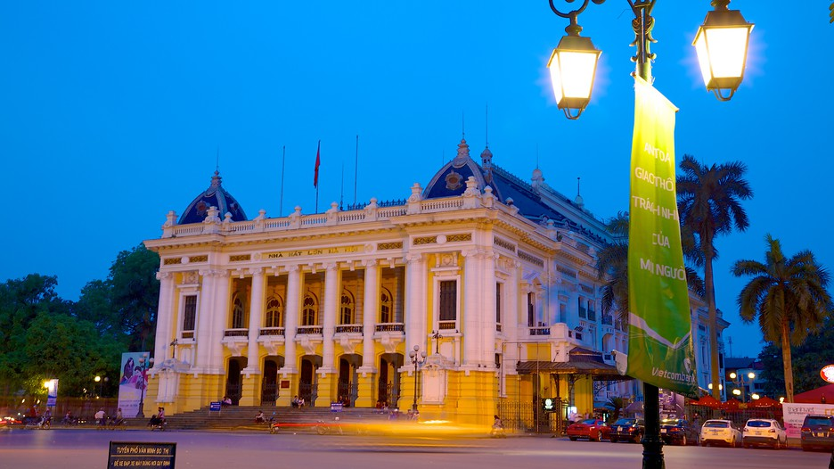 Hanoi-Opera-House-35750