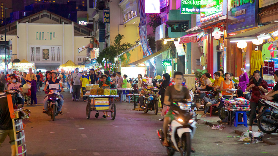 Ho-Chi-Minh-City-96935