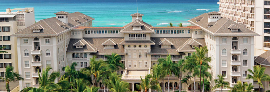 moana-surfrider-a-westin-resort-and-spa-38652989-1443600483-WideInspirationalPhoto