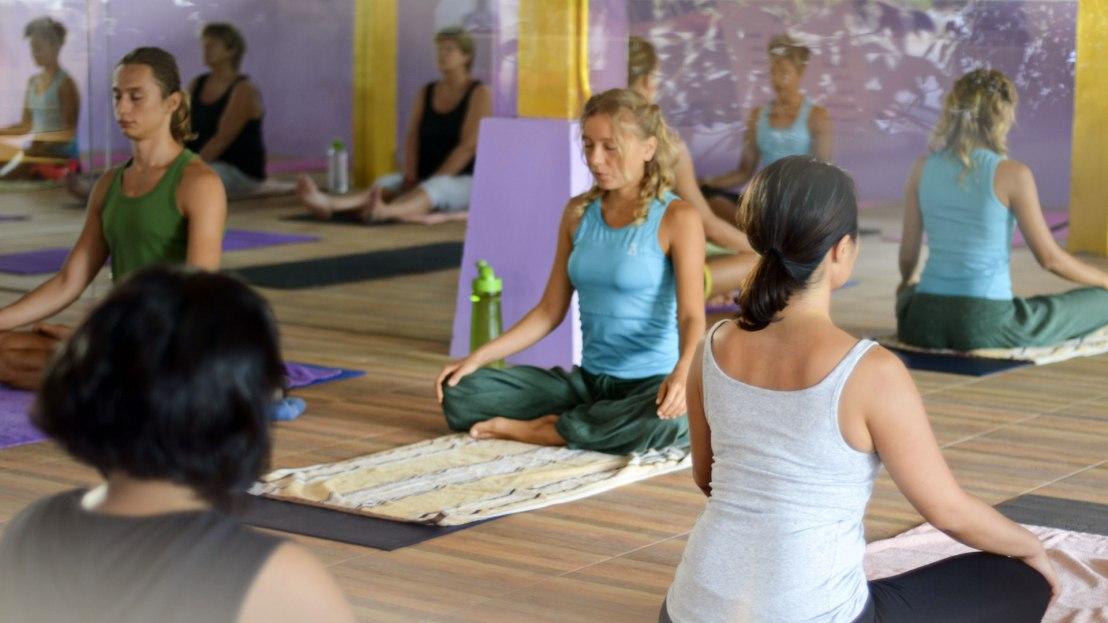 hatha-yoga-gym-phuketcleanse