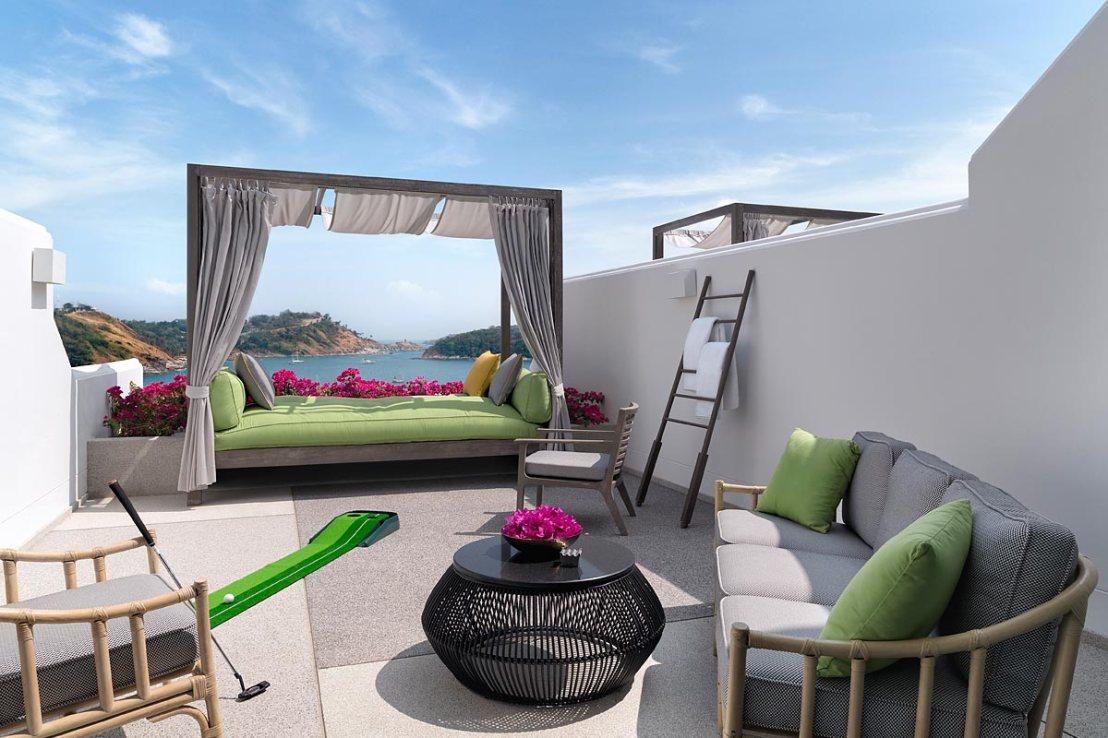 ocean-view-suite03
